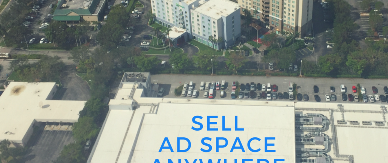 How to Sell Remnant Ad Space