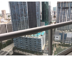 Thumb epic brickell balcony miami condos advertise