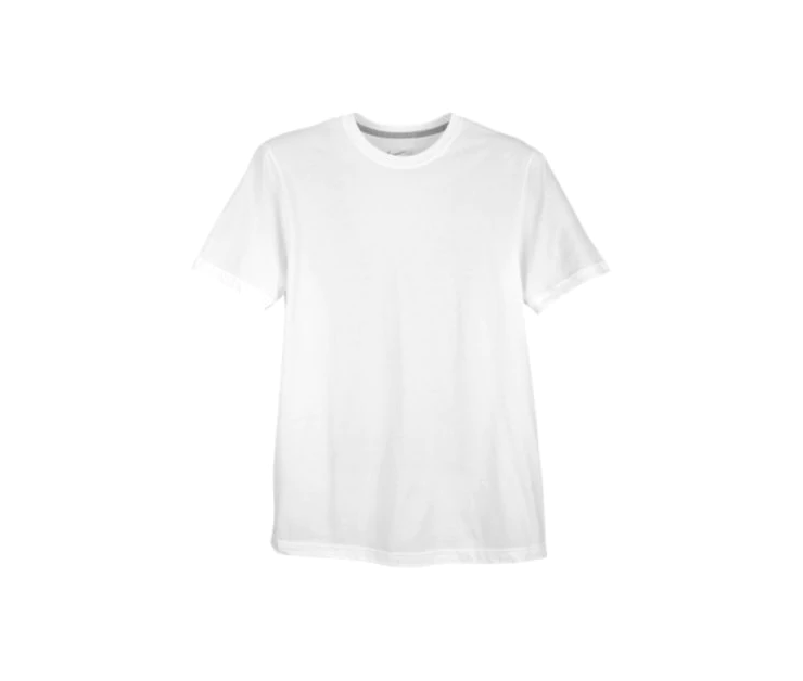 Big white 20tshirt