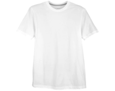 Thumb white 20tshirt
