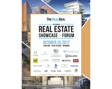 Thumb the real deal miami sponsorship events