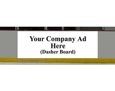 Thumb banner to dasher large