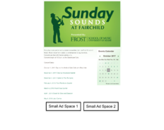 Thumb fairchild sounds guide small ad