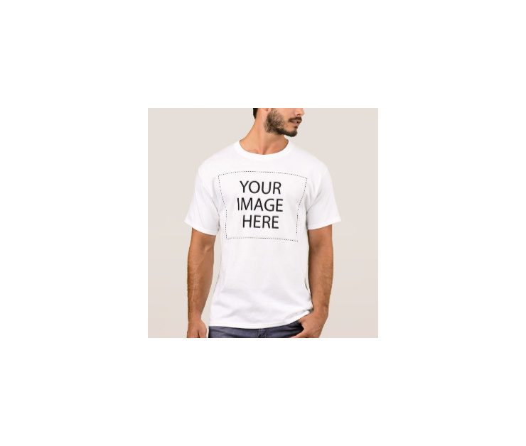Big your design here t shirt r59bfdc967df6459bbbb97cfe4f68d8e0 k2gr0 324