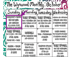 Thumb full calendar wynwood octoberad