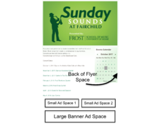 Thumb fairchild sounds guide full event guide