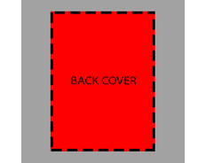 Thumb back%2bcover