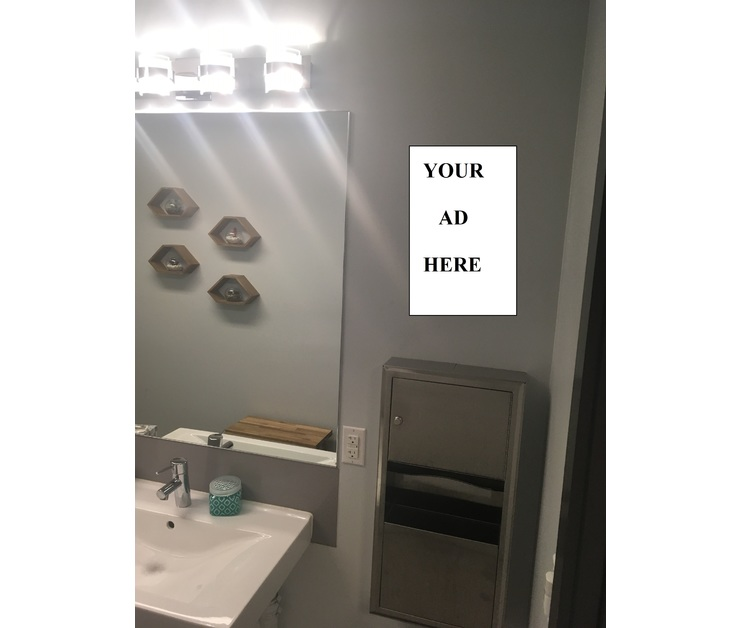 Big midline%2bbathroom%2b2%2bmirror
