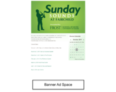 Thumb fairchild sounds guide big ad
