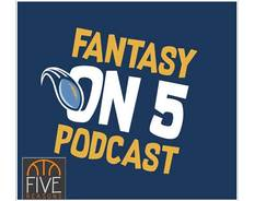 Thumb fantasyon5podcast03 with 5r
