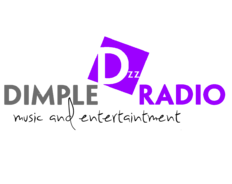 Thumb dimple 20dzz 20radio 20official 20logo