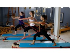 Thumb pilates%2bstudio%2b2