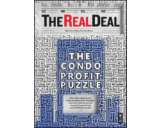 Thumb the real deal new york magazine august 2017 advertise