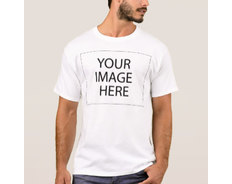 Thumb your design here t shirt r59bfdc967df6459bbbb97cfe4f68d8e0 k2gr0 324