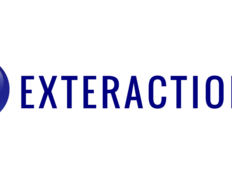 Thumb exteractions