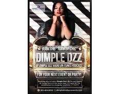 Thumb dimple 20dzz 20hosting 20flyer