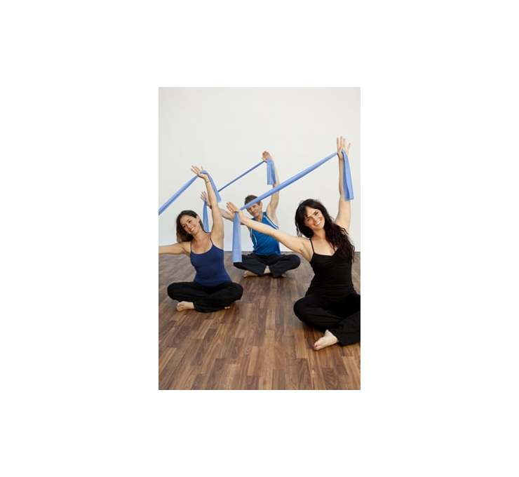 Big pilates%2bstudio%2b1